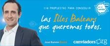 Elecciones autonómicas 2011