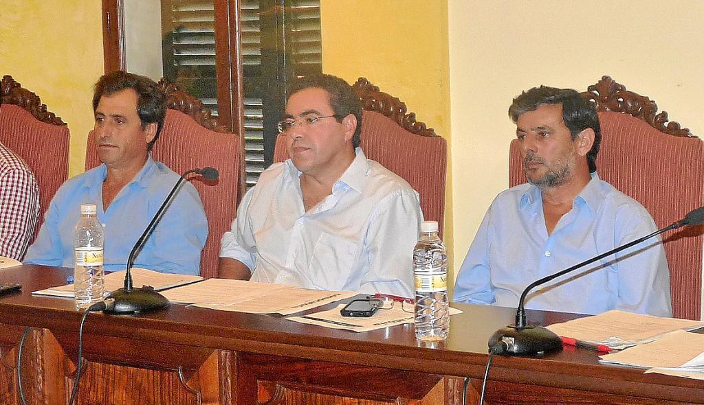 Grupo Municipal PP Manacor